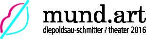 Freilicht-2016_Logo-300x80