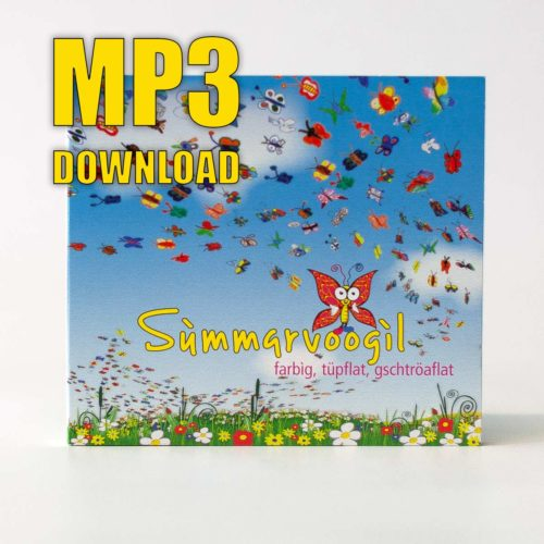 mp3-Downloads
