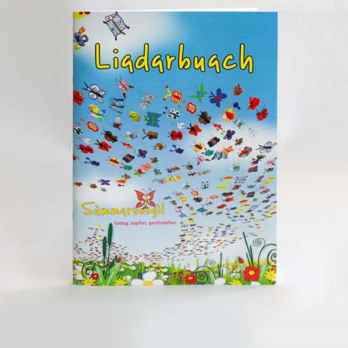 Liadarbuach